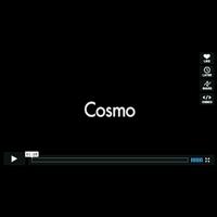 http://player.vimeo.com/video/21726673?title=0&byline=0&portrait=0&color=cdfde5